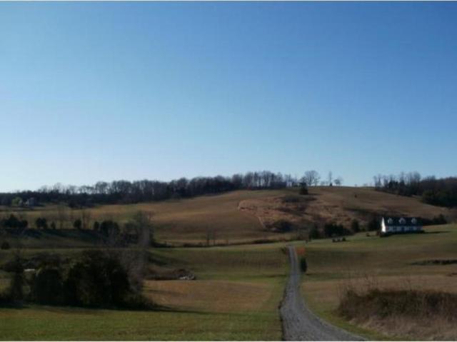 273 &279 Mitchell Ridge Rd, Jonesborough, 37659, TN - Photo 1 of 36