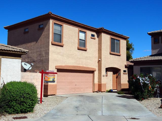 15829 35th Ln, Phoenix, 85053, AZ - Photo 1 of 17