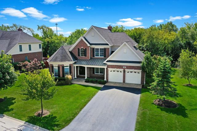 82 Open, Hawthorn Woods, 60047, IL - Photo 1 of 33