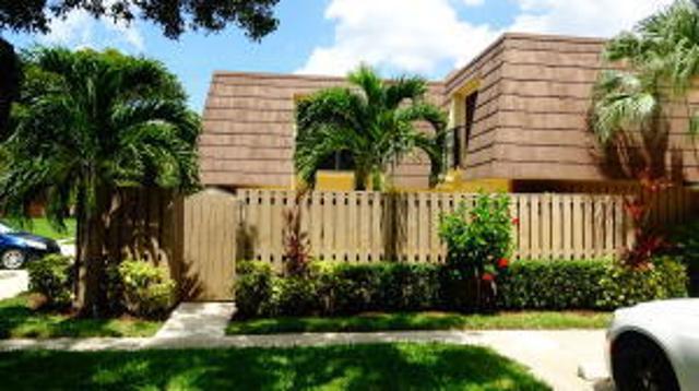 213 2nd, Palm Beach Gardens, 33410, FL - Photo 1 of 14