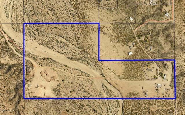12525 Rita, Tucson, 85747, AZ - Photo 1 of 5