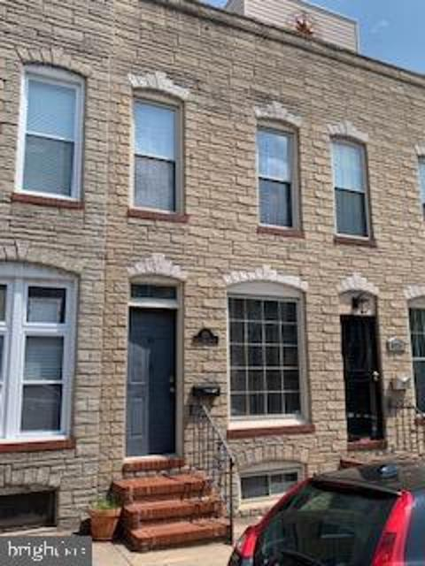 821 Rose, Baltimore, 21224, MD - Photo 1 of 17