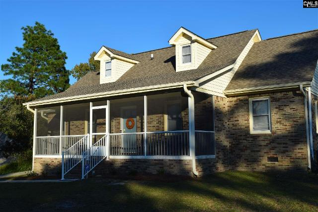 256 Lookout Pt, West Columbia, 29172, SC - Photo 1 of 36