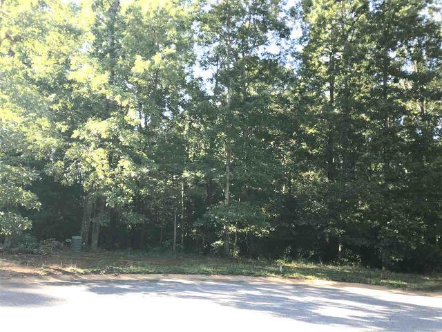 529 Bridlewood, Spartanburg, 29301, SC - Photo 1 of 4