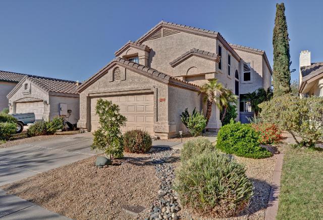 3042 Escuda, Phoenix, 85050, AZ - Photo 1 of 33
