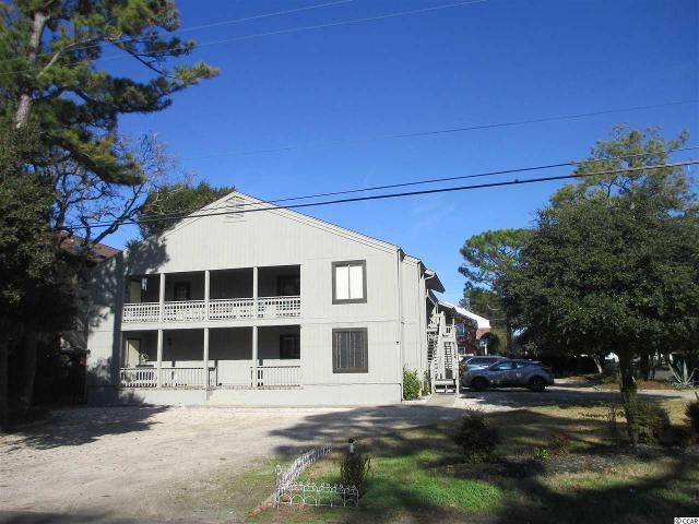7601 Porcher Dr Unit 1, Myrtle Beach, 29572, SC - Photo 1 of 35