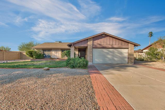 4122 Nisbet, Phoenix, 85032, AZ - Photo 1 of 26