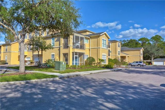 5125 Palm Springs Blvd Unit 6307, Tampa, 33647, FL - Photo 1 of 38