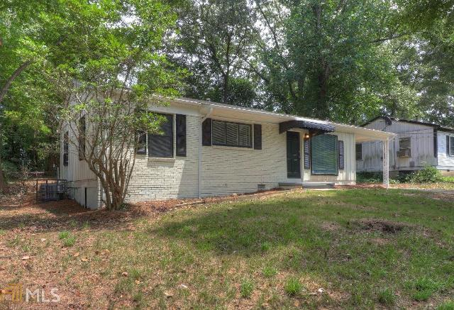 916 Kennesaw, Forest Park, 30297, GA - Photo 1 of 19
