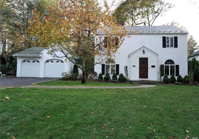 240 Old Mill Rd, Manhasset, 11030, NY - Photo 1 of 14