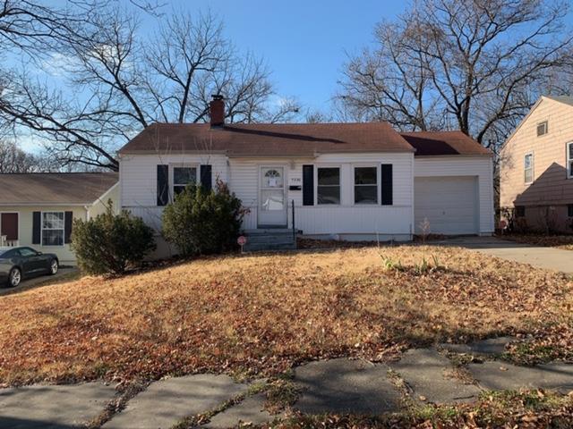 5236 Agnes Ave, Kansas City, 64130, MO - Photo 1 of 14