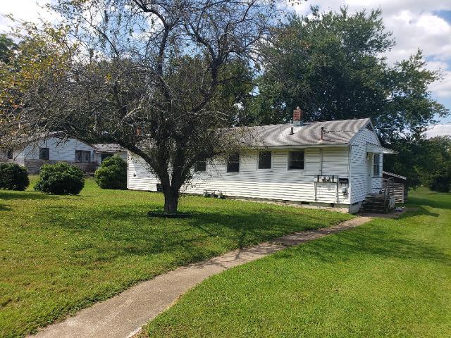 262 Benedict, Oak Ridge, 37830, TN - Photo 1 of 23