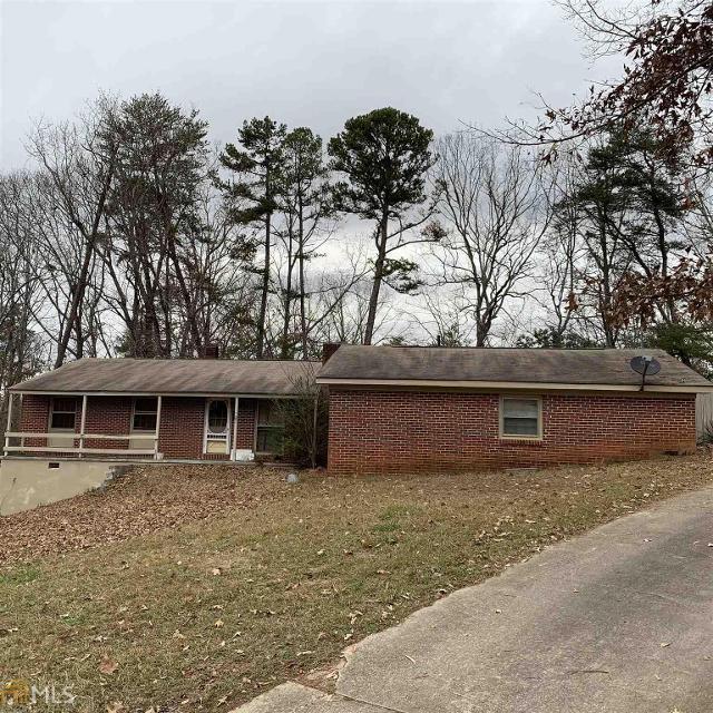3923 Fraser Cir, Gainesville, 30506, GA - Photo 1 of 23