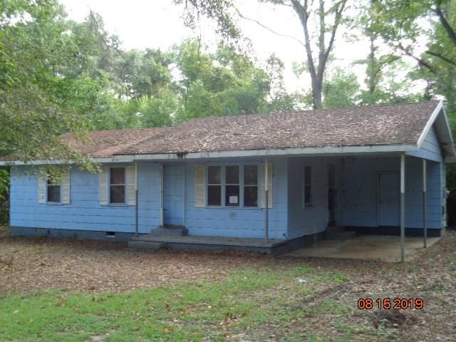 32 Forest Hill, Hawkinsville, 31036, GA - Photo 1 of 1