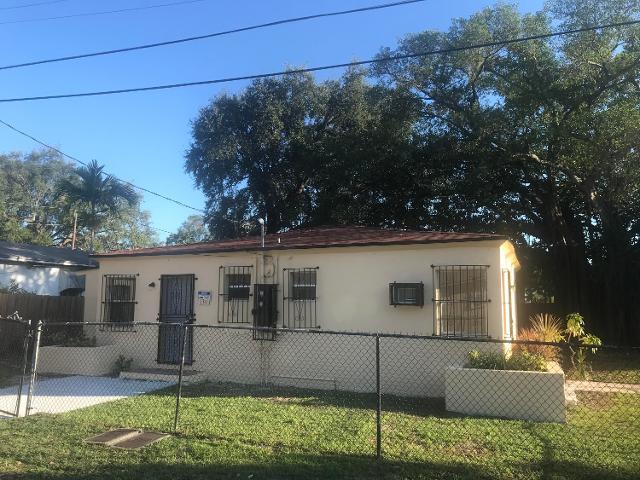 130 NE 66th St, Miami, 33138, FL - Photo 1 of 21