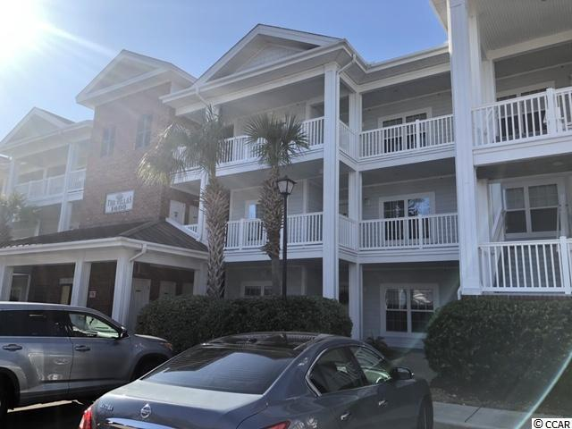 1001 Ray Costin Way Unit 1610, Murrells Inlet, 29576, SC - Photo 1 of 34