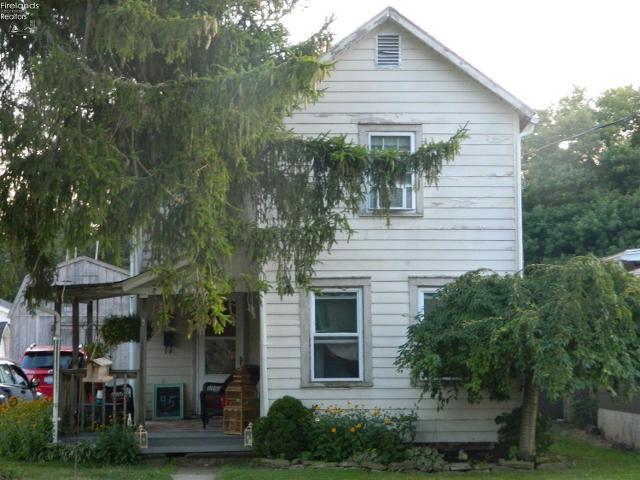 95 Newton, Norwalk, 44857, OH - Photo 1 of 23