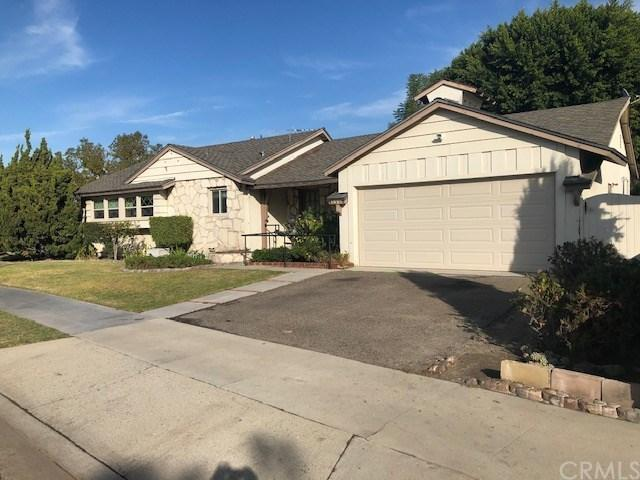 332 N New Ave, Anaheim, 92806, CA - Photo 1 of 1