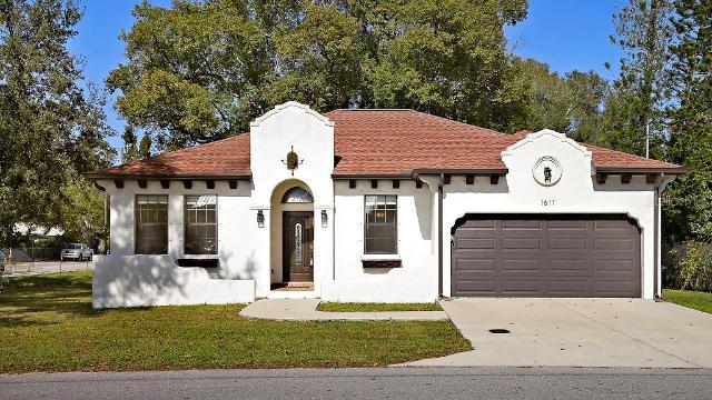 1611 W Hamilton Ave, Tampa, 33604, FL - Photo 1 of 27