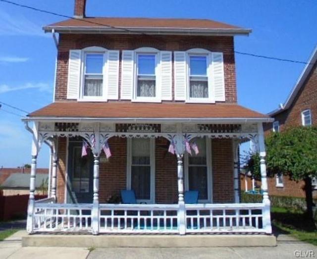 561 Broad St, Emmaus Borough, 18049, PA - Photo 1 of 27