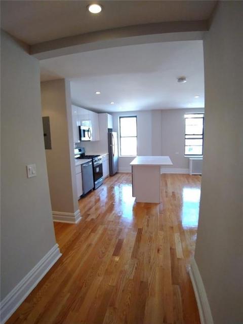 105 Bennett Unit52B, New York, 10033, NY - Photo 1 of 7