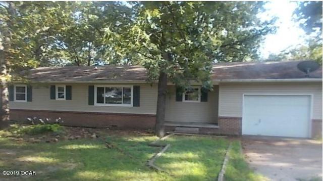 404 Oak, Carl Junction, 64834, MO - Photo 1 of 14