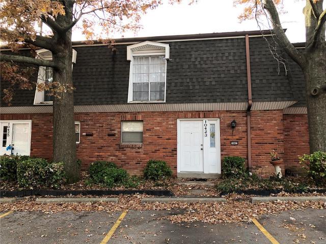 10423 Corbeil Dr, St Louis, 63146, MO - Photo 1 of 11