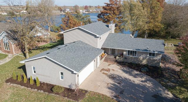 17 Lakeside Dr, Mansfield, 61854, IL - Photo 1 of 40