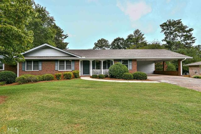 350 Crossville Ct, Roswell, 30076, GA - Photo 1 of 28