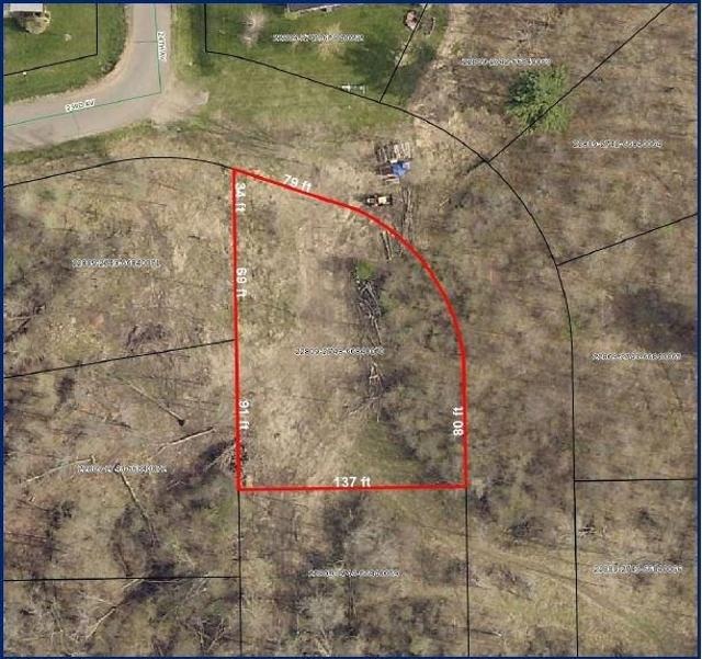 Lot 70 S 23rd Ave, Eau Claire, 54703, WI - Photo 1 of 2