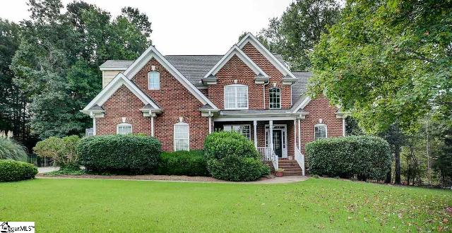 111 Barfield, Easley, 29642, SC - Photo 1 of 36