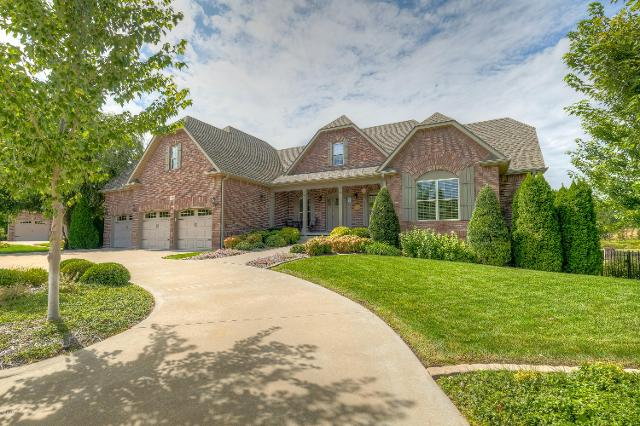 2613 Waters Edge, Joplin, 64801, MO - Photo 1 of 81