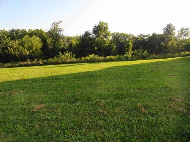 Lot 43 Summer, Mcdonald, 15057, PA - Photo 1 of 25