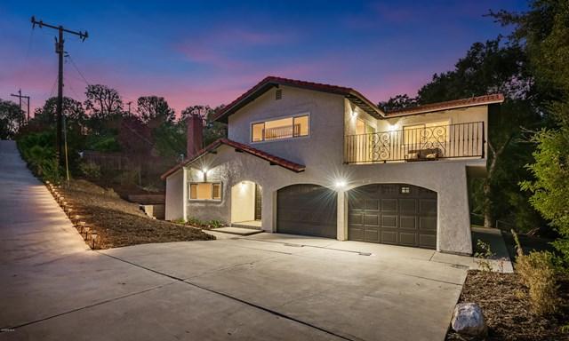 5712 Fairview Pl, Agoura Hills, 91301, CA - Photo 1 of 17