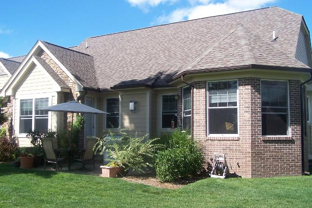 12109 Tullymore Dr Unit 5, Stanwood, 49346, MI - Photo 1 of 35