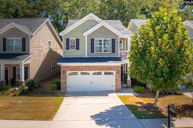 330 Forest, Columbia, 29209, SC - Photo 1 of 26