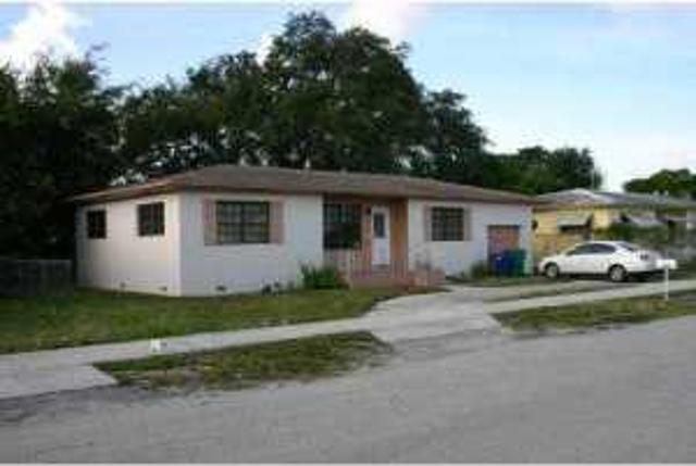 1330 NW 115 St, Miami, 33168, FL - Photo 1 of 1