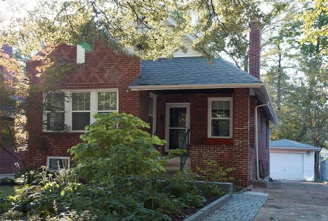1151 Boland, St Louis, 63117, MO - Photo 1 of 15