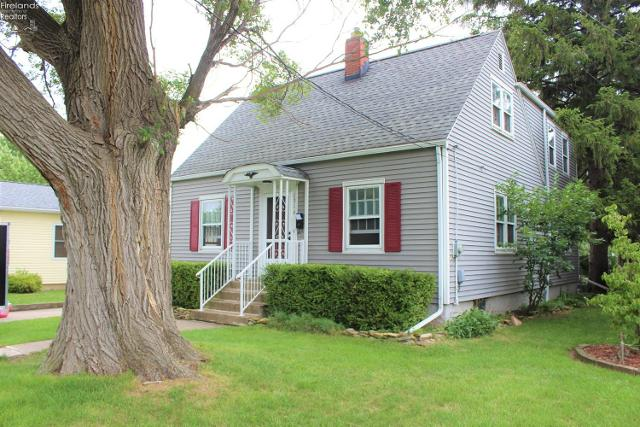 1314 Mckinley, Sandusky, 44870, OH - Photo 1 of 25