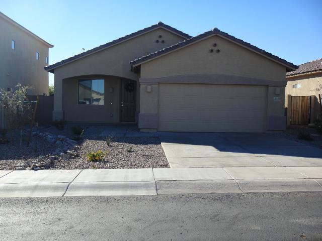 12233 W Desert Ln, El Mirage, 85335, AZ - Photo 1 of 24