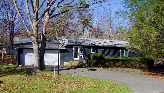 137 Indian Trl, Penn Forest Township, 18229, PA - Photo 1 of 28
