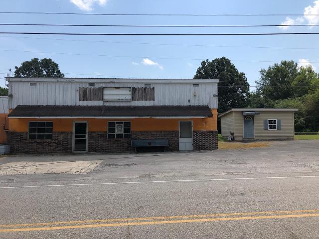 2105 Lincoln, Tullahoma, 37388, TN - Photo 1 of 2