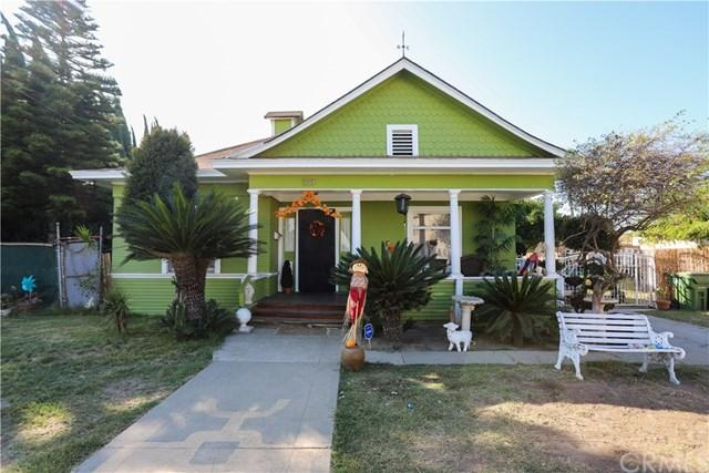 119 S Willow Ave, Compton, 90221, CA - Photo 1 of 53