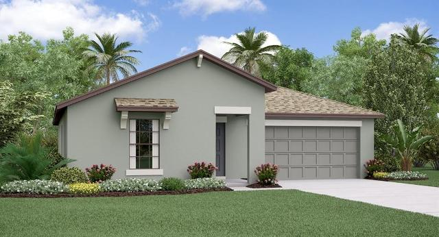 11806 Miracle Mile Dr, Riverview, 33578, FL - Photo 1 of 8