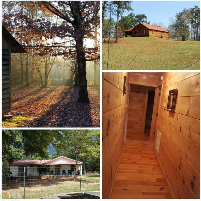 269 Sweetwater Church, Dawsonville, 30534, GA - Photo 1 of 26