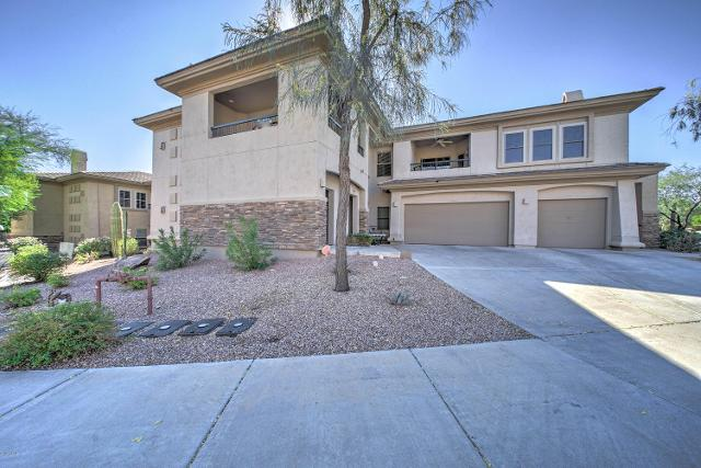 16800 E El Lago Blvd Unit 2086, Fountain Hills, 85268, AZ - Photo 1 of 44