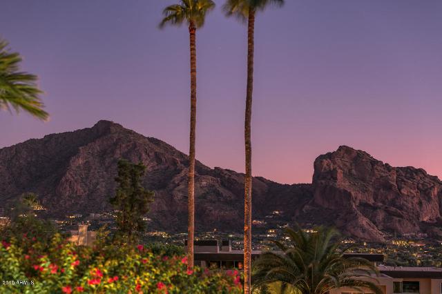 5212 Arroyo, Paradise Valley, 85253, AZ - Photo 1 of 30
