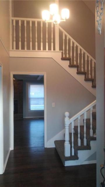 12901 Overhill Rd, Grandview, 64030, MO - Photo 1 of 28