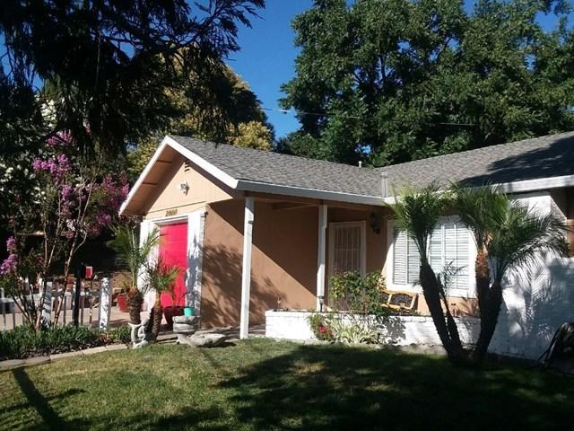 2808 Hillside Ave, Concord, 94520, CA - Photo 1 of 18