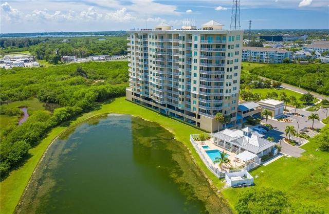 10851 Mangrove Cay Ln NE Unit 313, St Petersburg, 33716, FL - Photo 1 of 31